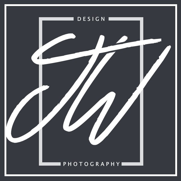 JW Design & Photography